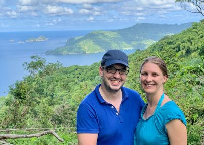 Grand Circle Island Tour - Creating memories