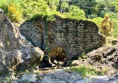 Tobago Archeological Tour - Island Girl Tour Tobago